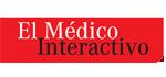 EL MEDICO Interactivo